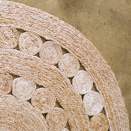 Dandelion_Rug_Detail_Armadillo&Co_Project82.jpg
