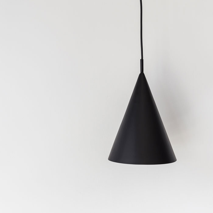 Smith_Pendant_Black_Hanging_Web_Project82.jpg