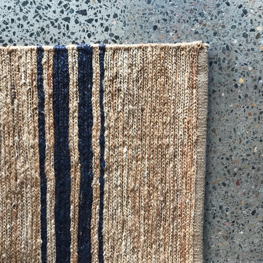 River_Ticking_Weave_Stripe_Armadillo&Co_Project82.jpg