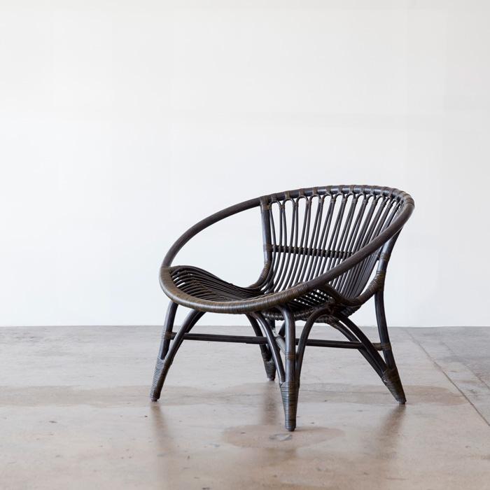 CL320_Easy_Chair_Black_Feelgood_Designs_Establishing_Web_Project82.jpg