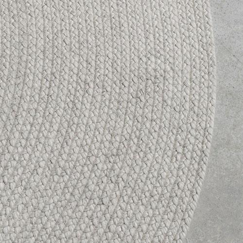 Braid_Perennial_Rug_Chalk_Detail_Armadillo&Co_Project82.jpg