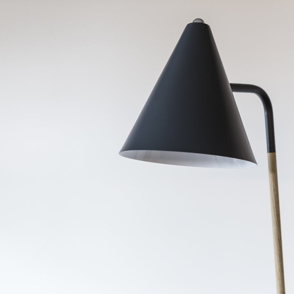 Olive_Floor_Lamp_Black_Shade_Project82.jpg