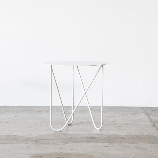 Mabel_Side_Table_White_DesignKiosk_Establishing_Square_Web_Project82.jpg