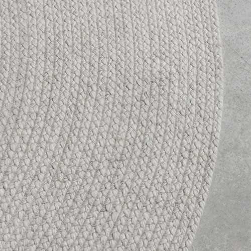 Braid_Perennial_Rug_Chalk_Detail_Armadillo&Co_Project82.jpg