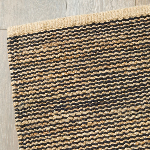 Drift_Weave_Rug_Natural+Black_Armadillo&Co_Project82.jpg