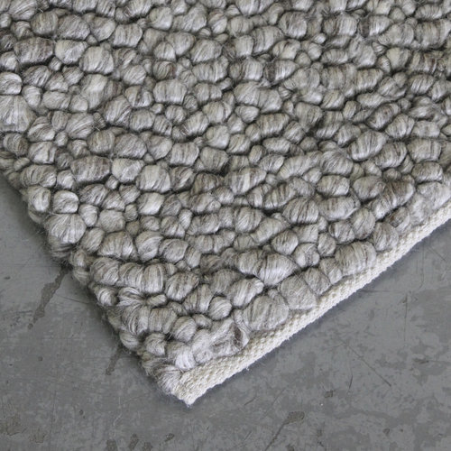 Illusions_Silver_Rug_Project82.jpg