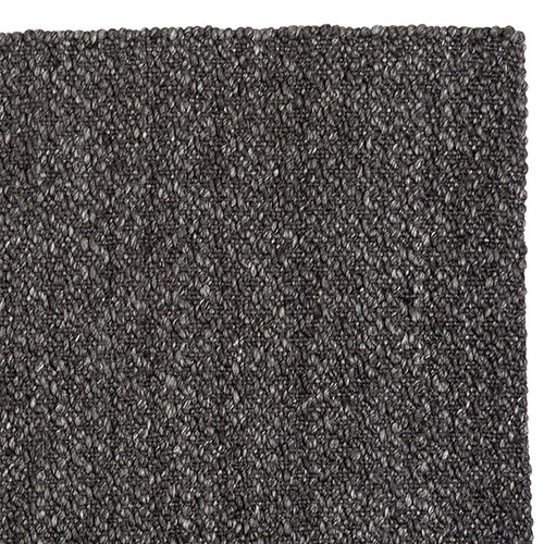 Sherpa_Weave_Charcoal_Detail2_Armadillo&Co_Project82.jpg
