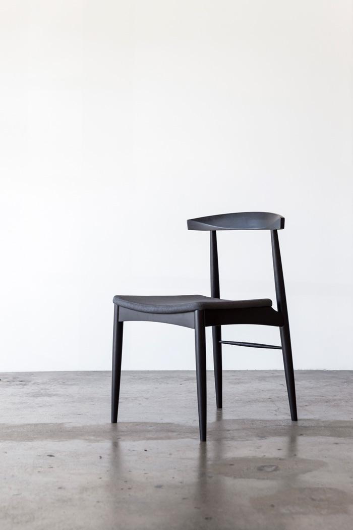 Chair250_Black_Feelgood_Designs_Establishing_Profile_Web_Project82.jpg.jpg