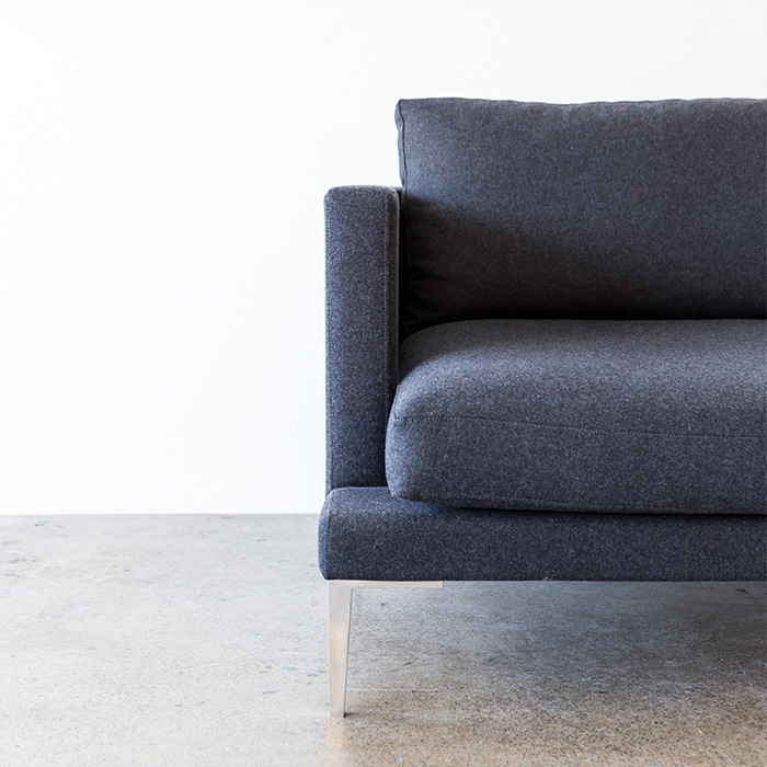Lennon_Sofa_Chair_Staple&Co_Felt_Half_Web_Project82.jpg