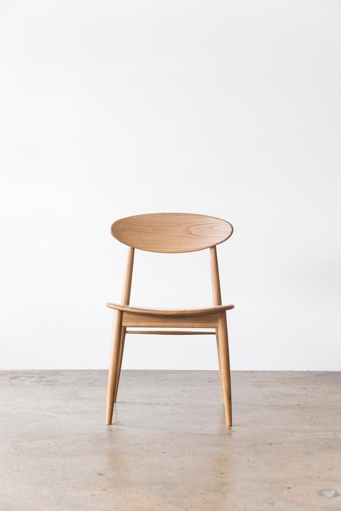 Chair170_Natural_Feelgood_Designs_Establishing_Web_Project82.jpg