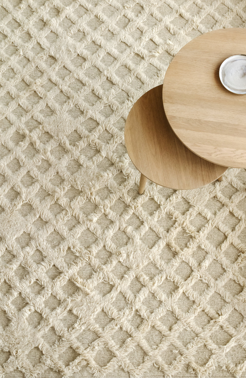Armadillo_Rugs_LatitudeCollection_BerberKnot_Ghan_Insitu_01.jpg