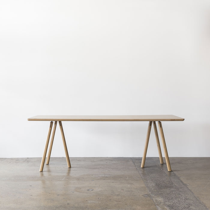 Trestle_Table_Oak_Feelgood_Establishing_Web_Project82.jpg