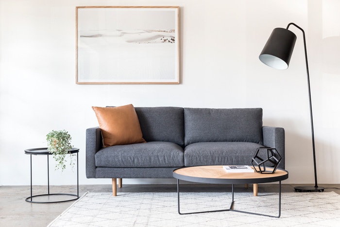 Charlie_Sofa_1800_Staple&Co_Styled_Landscape_Project82.jpg