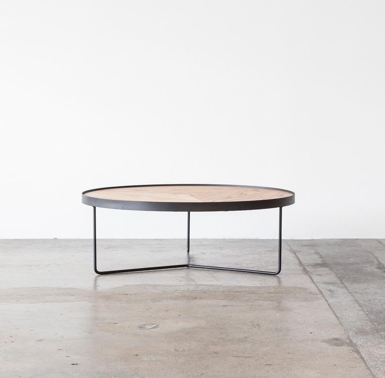 Sia_Coffee_Table_Oak_Establishing_Design_Kiosk_Web_Project82.jpg