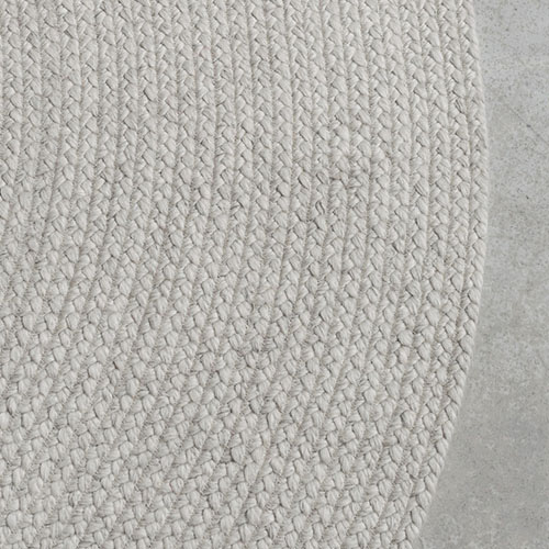 Braid_Perennial_Rug_Chalk_Detail_Armadillo&Co_Web_Project82.jpg