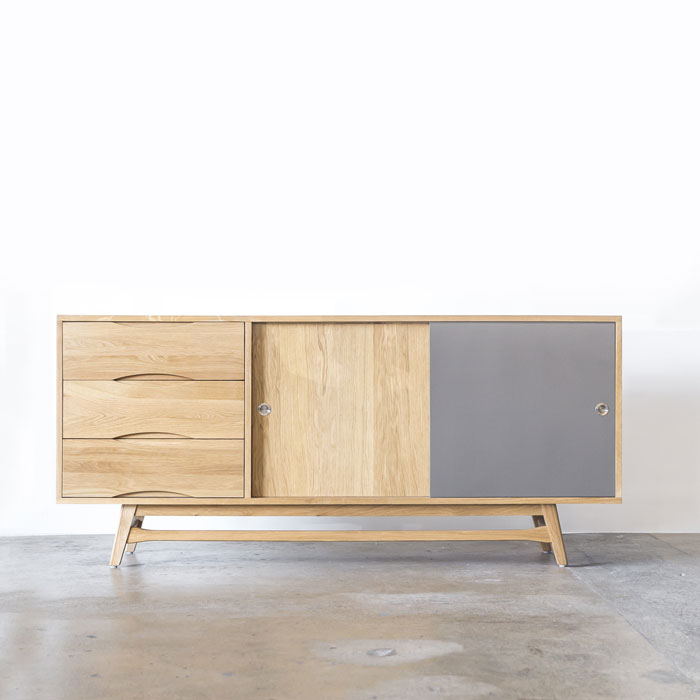 Skye_Oak_Sideboard_2Square_Web_Project82.jpg-copy.jpg