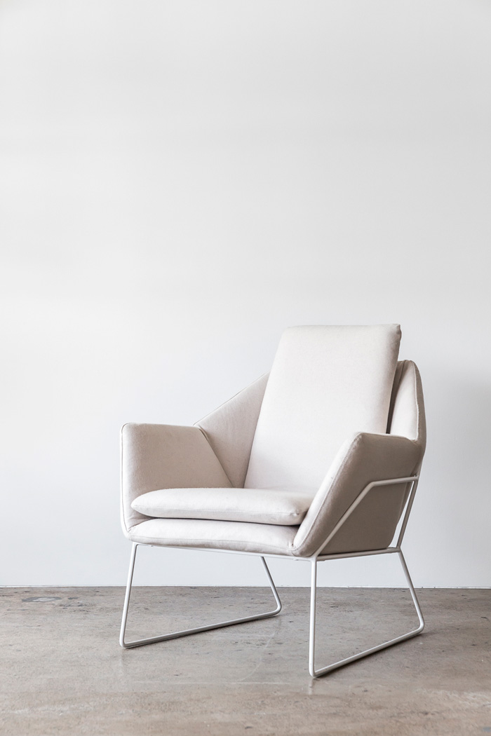 Boden_Armchair_Establishing_Web_Project82.jpg