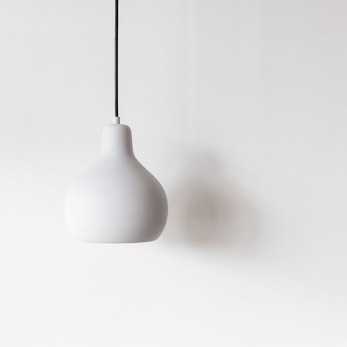 Godfrey_Pendant_White_Hanging_Web_Project82.jpg