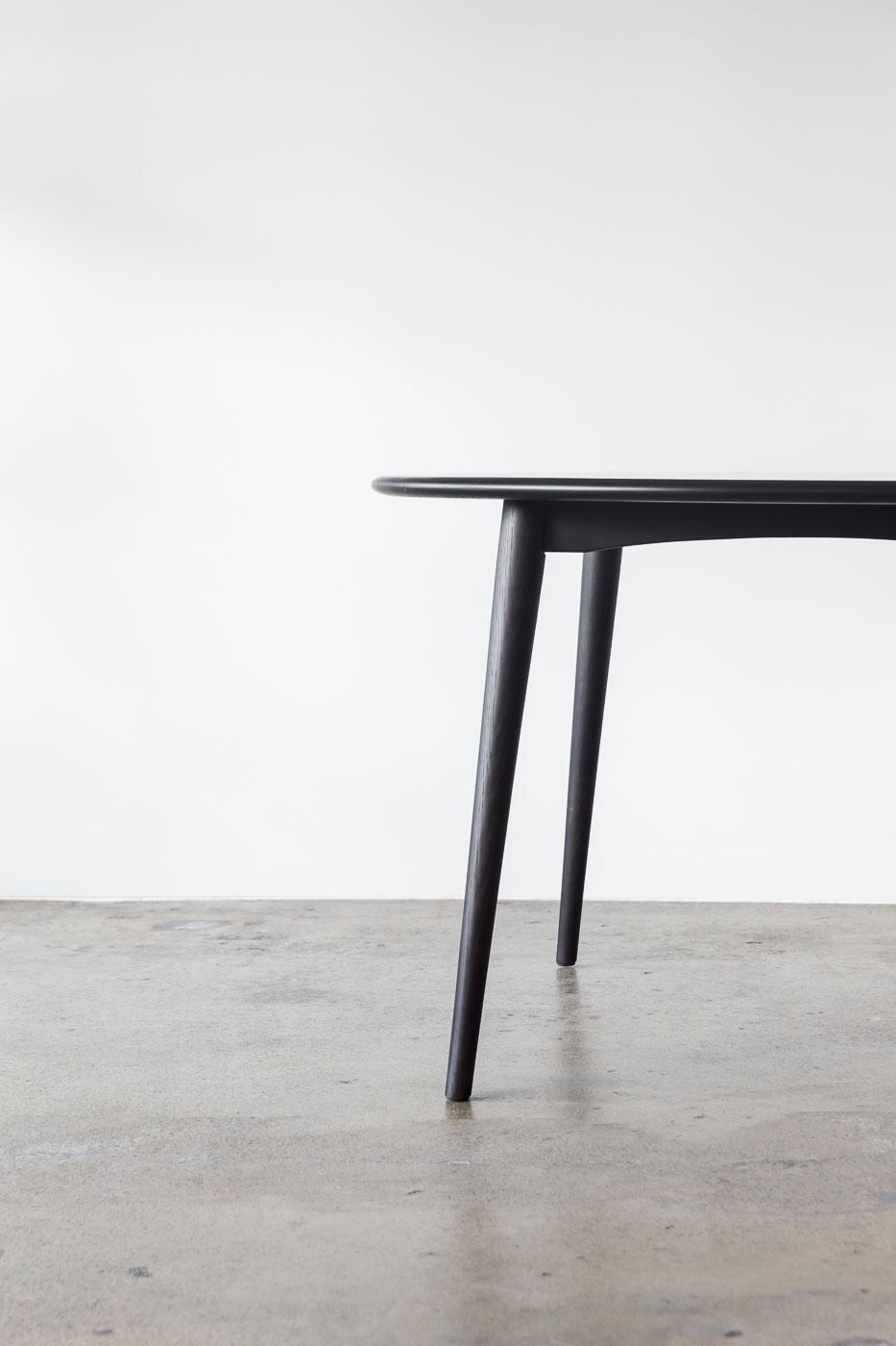 Table_167_Round_Black_Feelgood_Designs_Half_Web_Project82.jpg