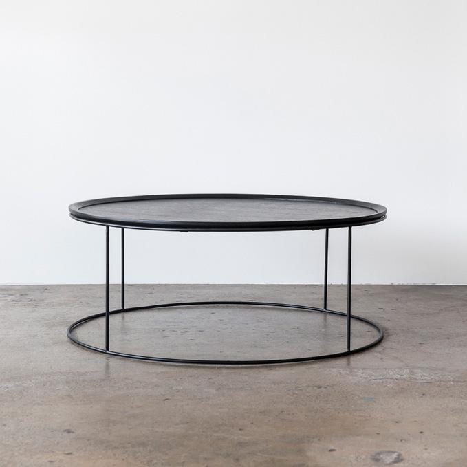 Freda_Coffee_Table_Design_Kiosk_Establishing_Web_Project82.jpg-copy.jpg