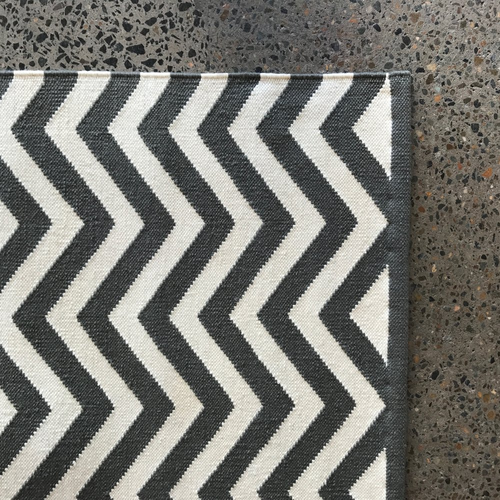 Chevron_Multi_Rug2_Armadillo&Co_Project82.jpg