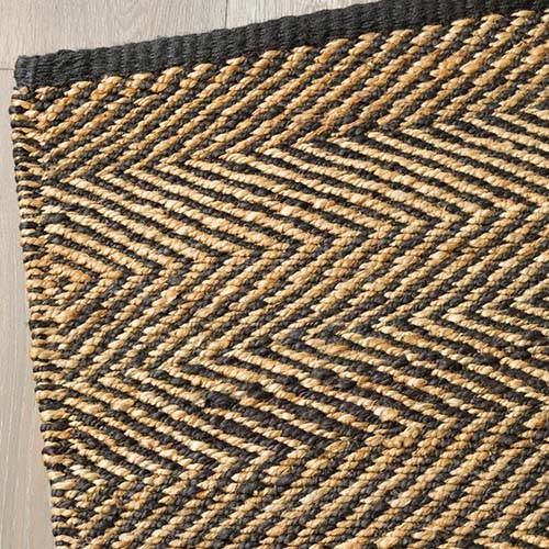 Serengeti_Weave_Rug_Natural+Charcoal_Detail_Armadillo&Co_Project82.jpg