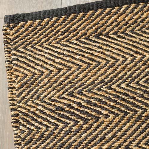 Serengeti_Weave_Rug_Natural+Charcoal_Detail_Armadillo&Co_Project82.jpg
