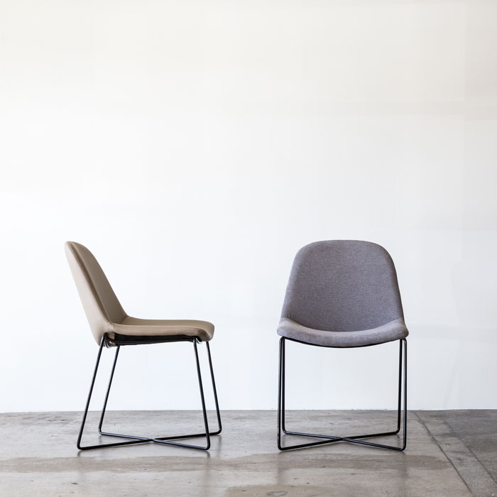 Violet_Dining_Chair_Together_Design_Kiosk_WEB_Project_82.jpg