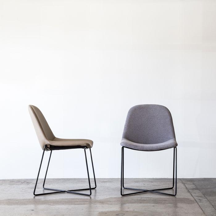 Violet_Dining_Chair_Together_Design_Kiosk_WEB_Project_82.jpg