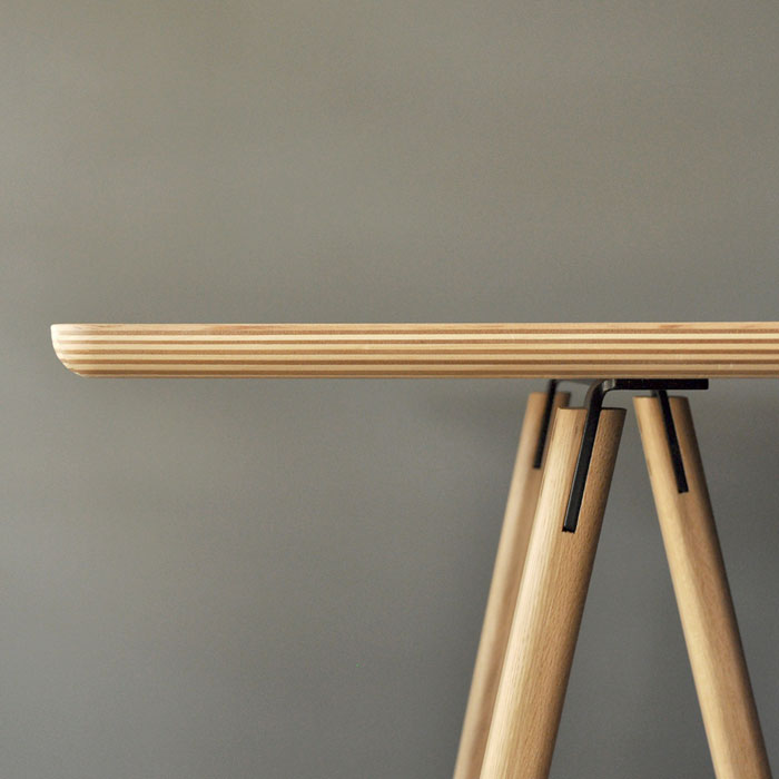 Trestle_Table_Oak_Feelgood_Web_Project82.jpg