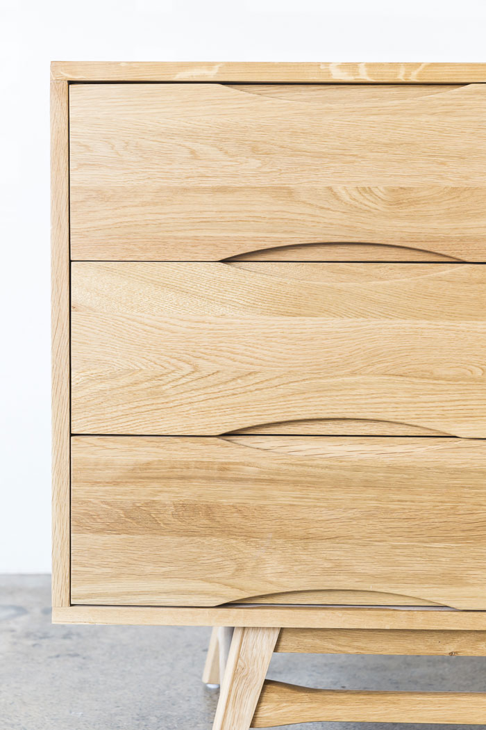 Skye_Oak_Sideboard_Half_Web_Project82.jpg