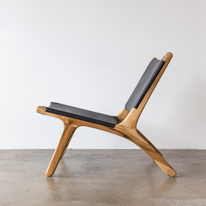 Bale_Chair_Profile_Web_Project82.jpg