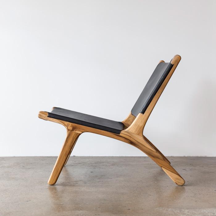Bale_Chair_Profile_Web_Project82.jpg