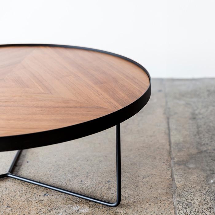 Sia_Coffee_Table_Walnut_Half_Above_Design_Kiosk_Web_Project82.jpg