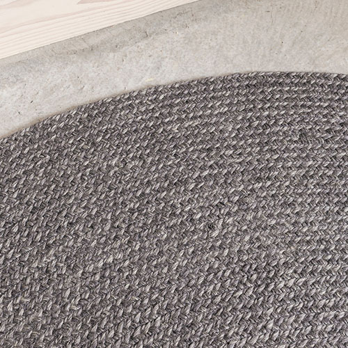 Braid_Perennial_Rug_Charcoal_Detail_Armadillo&Co_Project82.jpg