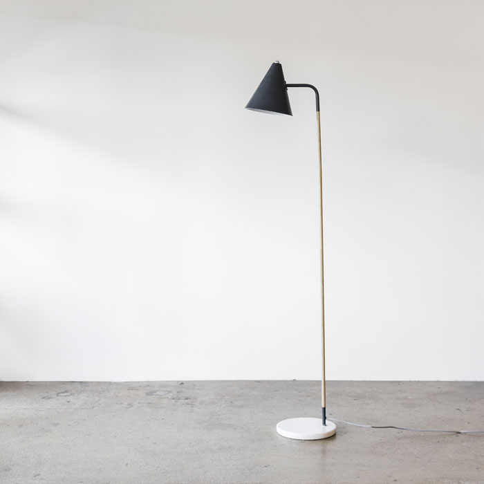 Olive_Floor_Lamp_Black_Establishing_Web_Project82.jpg