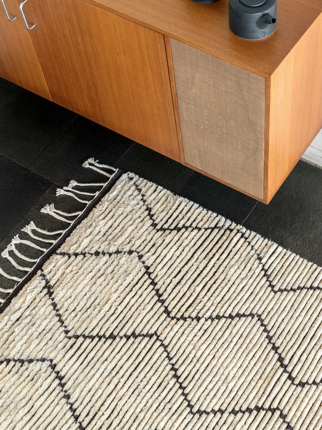 Nala_Rug_by_Armadillo+Co_Styled_Project82.jpg