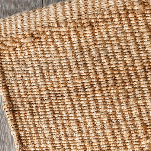 Nest_Weave_Rug_Natural_Detail_Armadillo&Co_Project82.jpg