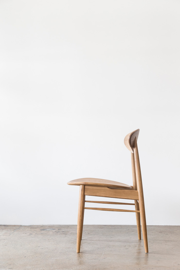 Chair170_Natural_Feelgood_Designs_Web_Profile_Project82.jpg