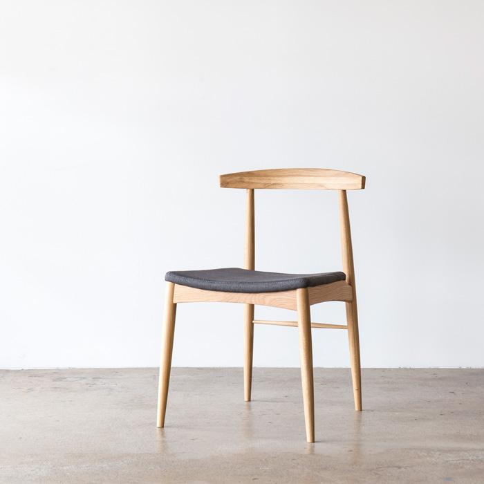 Chair250_Natural_Feelgood_Designs_Establishing_Project82.jpg.jpg