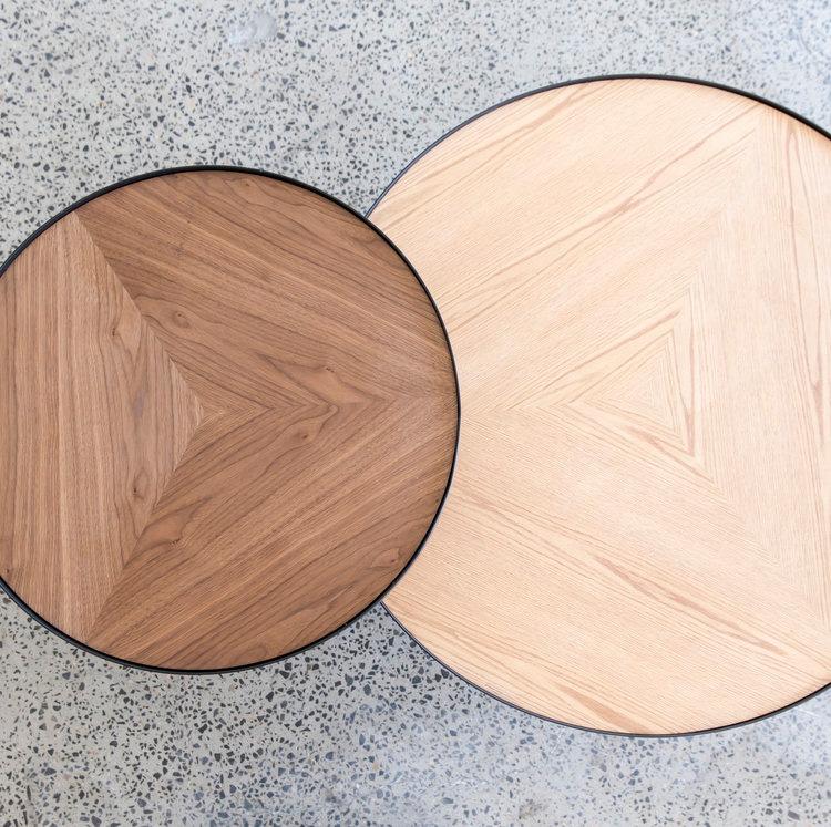 Sia_Side_Table_&_Coffee_Table_Walnut_&_Oak_Detail_Design_Kiosk_Web_Project82 copy.jpg