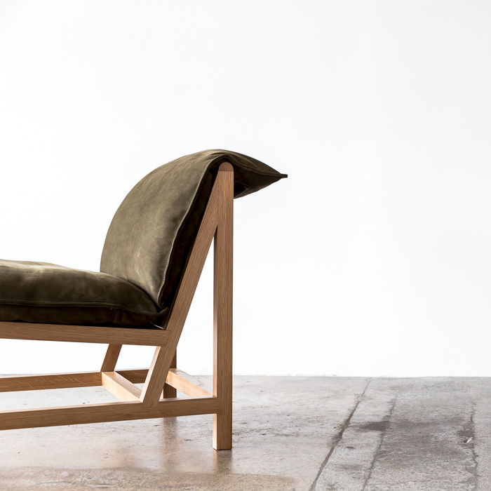 Cargo_Chair_Oak_OutbackBillabong_Half_Project82.jpg