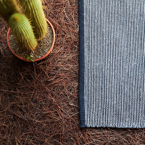 Dune_Indoor:Outdoor_Outside_Armadillo&Co_Project82.jpg
