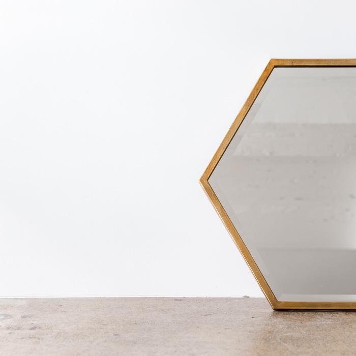 Bronze_Polygon_Mirror_Half_Web_Project82.jpg