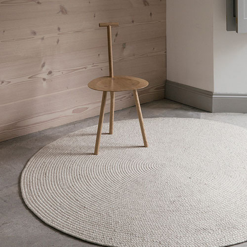 Braid_Perennial_Rug_Chalk_Styled_Armadillo&Co_Web_Project82.jpg