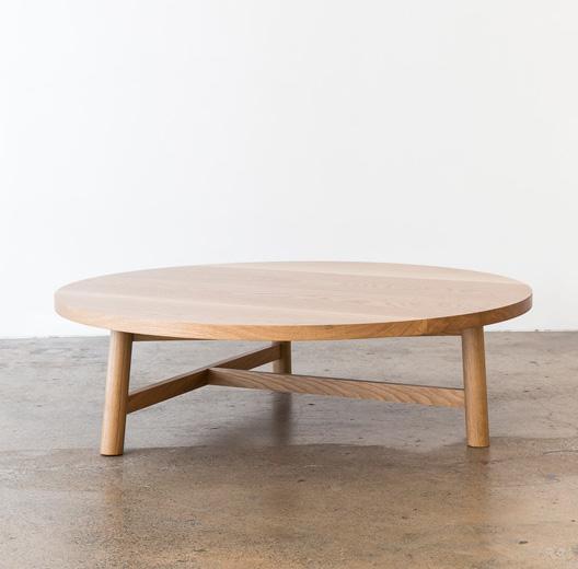 Cleveland_Coffee_Table_1100_Oak_Establishing_Project82 copy.jpg