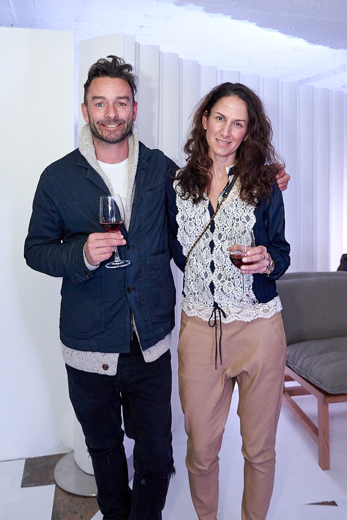 New_Collection_2017_Launch_Party_37_Project82.jpg