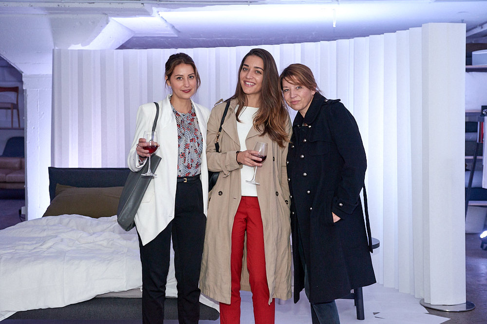 New_Collection_2017_Launch_Party_39_Project82.jpg