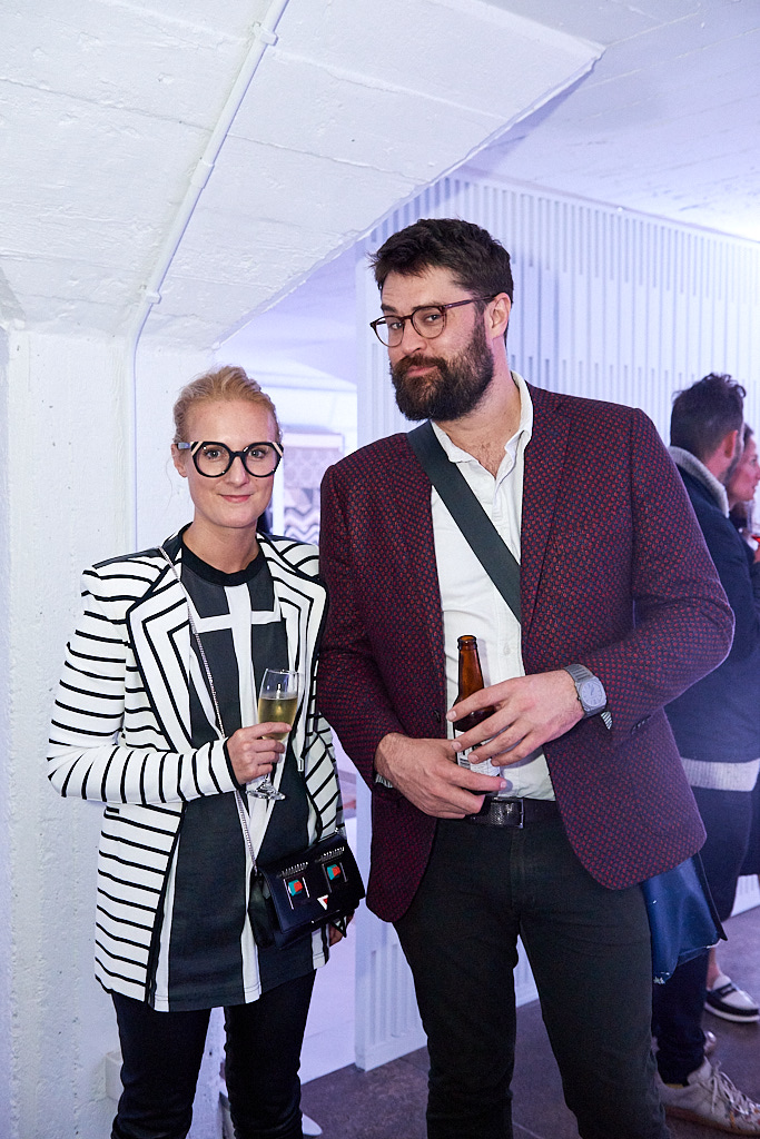 New_Collection_2017_Launch_Party_48_Project82.jpg