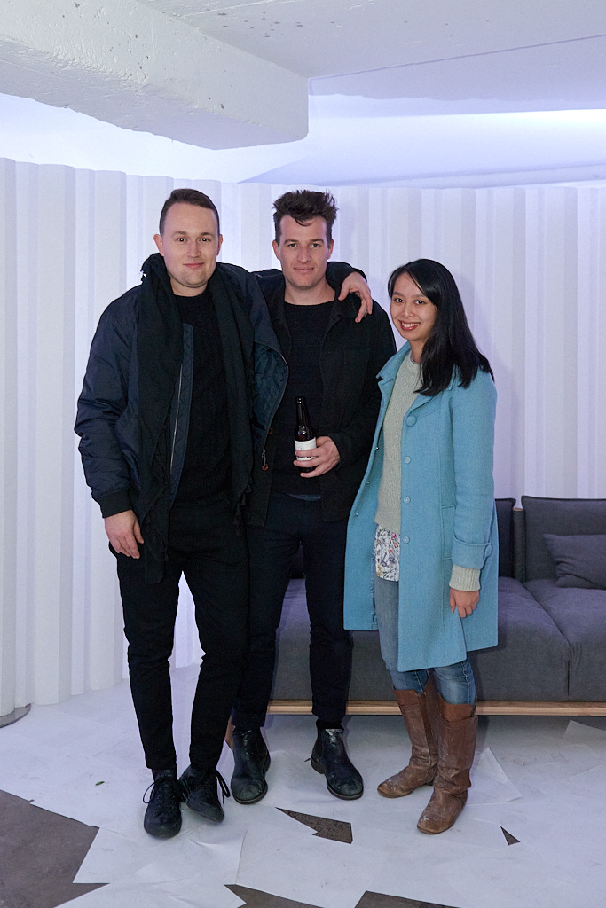 New_Collection_2017_Launch_Party_54_Project82.jpg